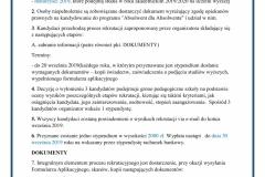 W-programie-stypendialnym-5-1