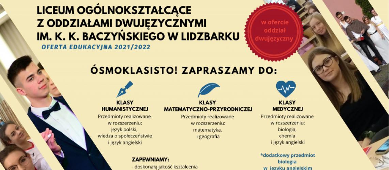 LO Lidzbark